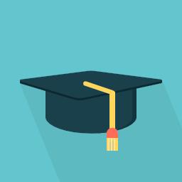 student-hat