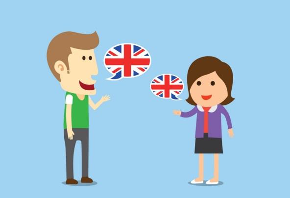 Школа английского языка по скайпу