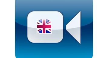 Английский по скайпу для детей, школа английского по скайпу