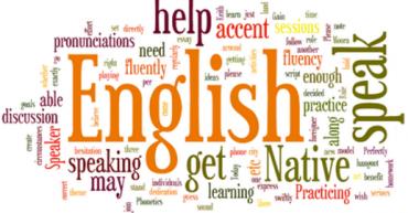 Изучение английского по скайпу